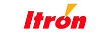 Itron, Inc.: Safe, Responsive, and Responsive Grids