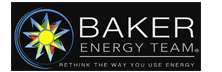 Baker Energy Team: Rethinking Renewable Energy for a Better Tomorrow